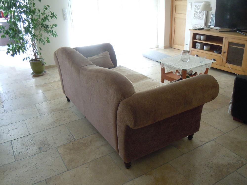 Très beau canapé 3 places 180 Paradou (13)