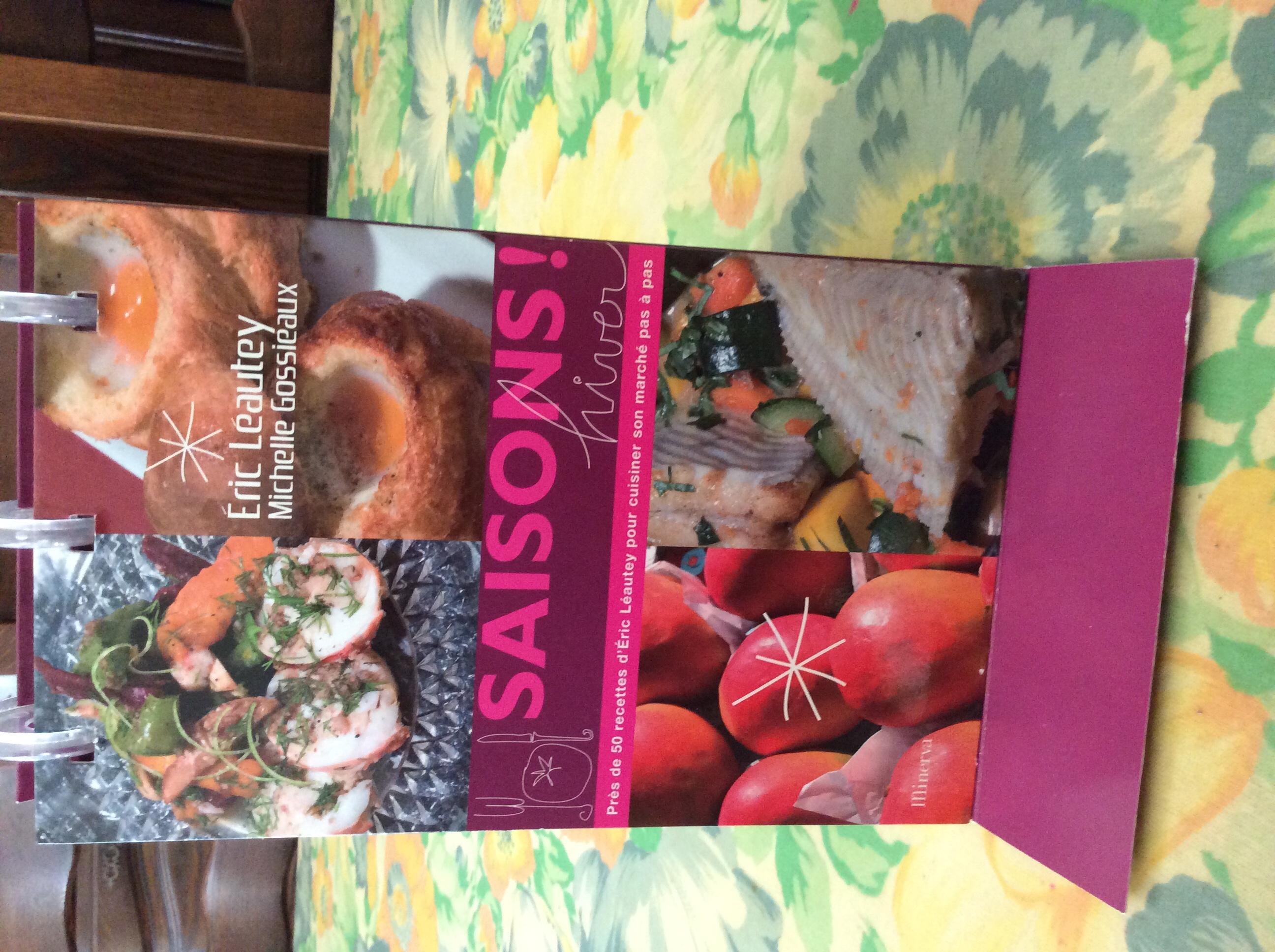 livres de cuisine occasion annonces achat et vente de livres de cuisine paruvendu mondebarras. Black Bedroom Furniture Sets. Home Design Ideas