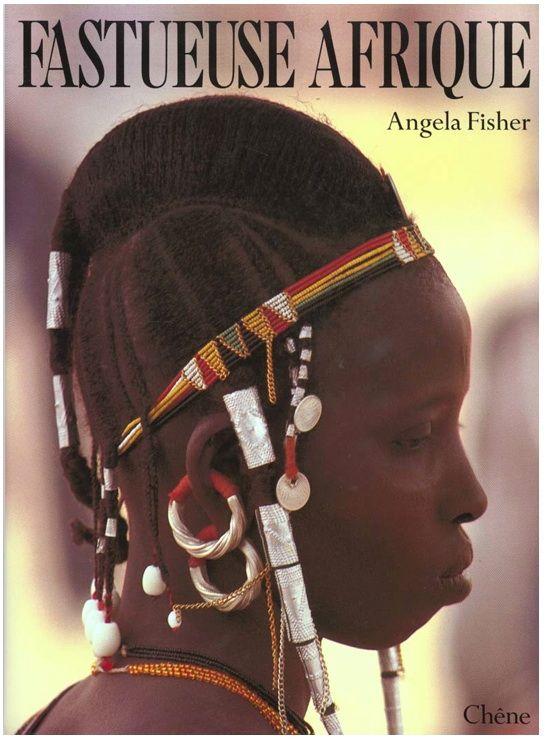 TRÈS BEAU LIVRE NEUF FASTUEUSE AFRIQUE  80 Paris 17 (75)