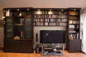 Très beau meuble de salon Roche Bobois Excellent état 4990 Paris 15 (75)