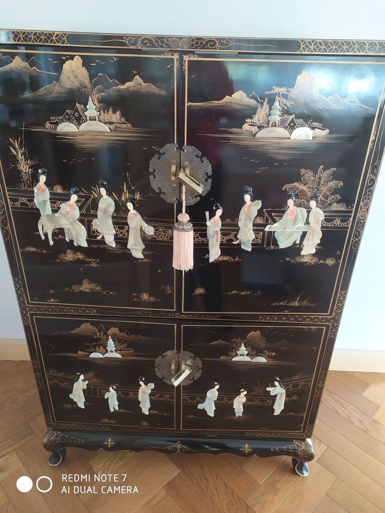 Très beau meuble 500 Sarlat-la-Canéda (24)