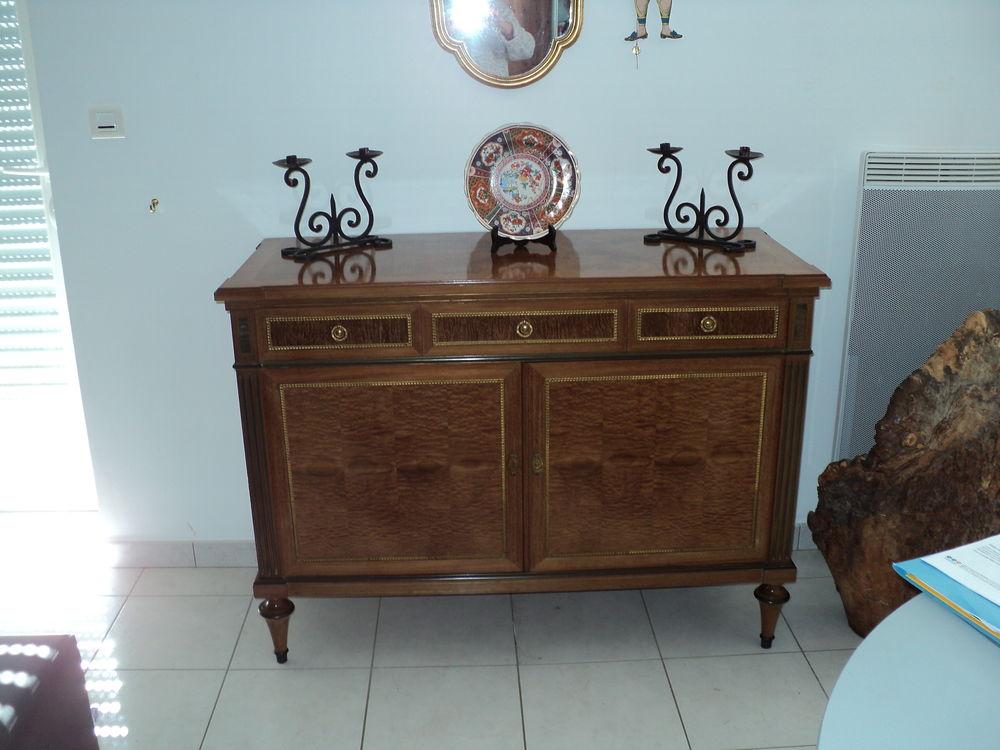 très beau meuble laqué 200 Le Tholy (88)