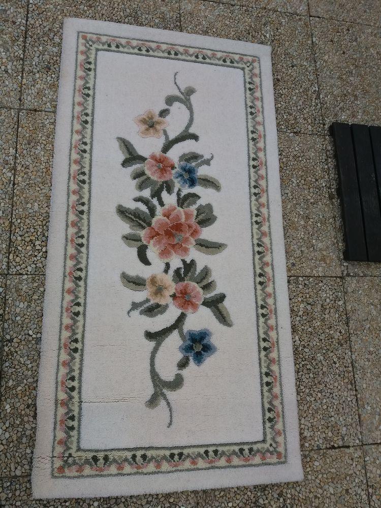 Très beau tapis 50 Préfailles (44)