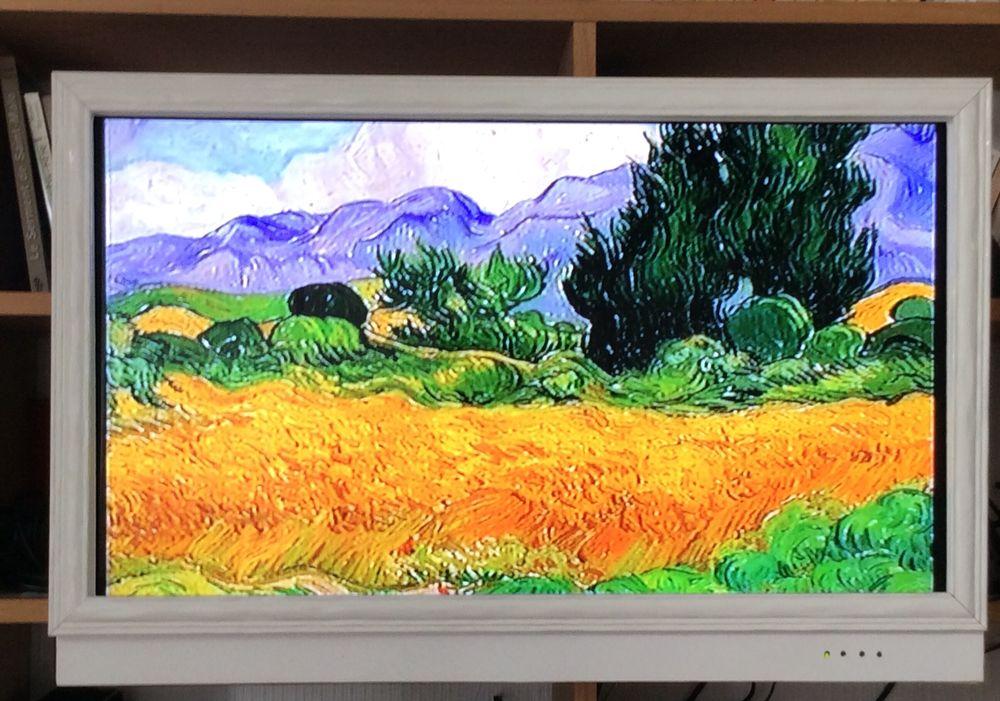 Très beau téléviseur écran plat 150 Saint-Malo (35)