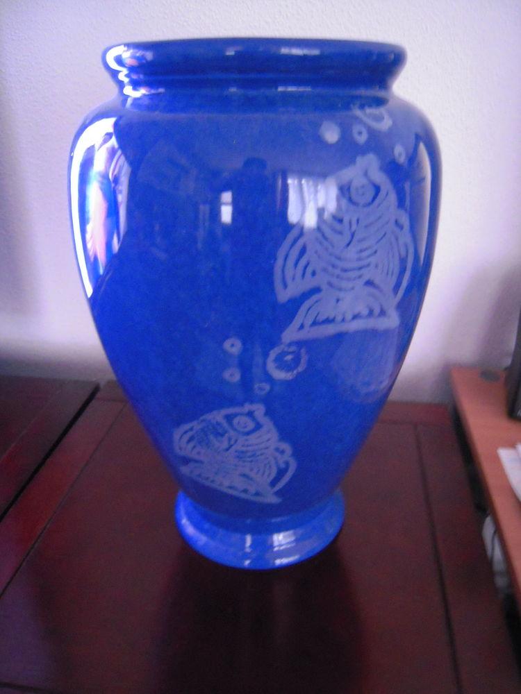 Très beau vase 25 Saint-Cloud (92)