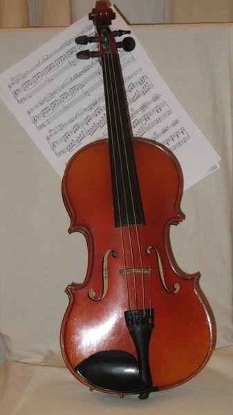 violons occasion dans le pas de calais 62 annonces achat et vente de violons paruvendu. Black Bedroom Furniture Sets. Home Design Ideas