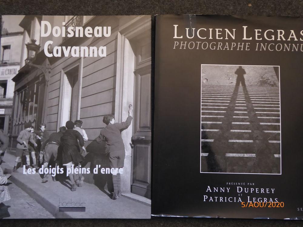 Très beaux livres photo 20 Champigny (89)
