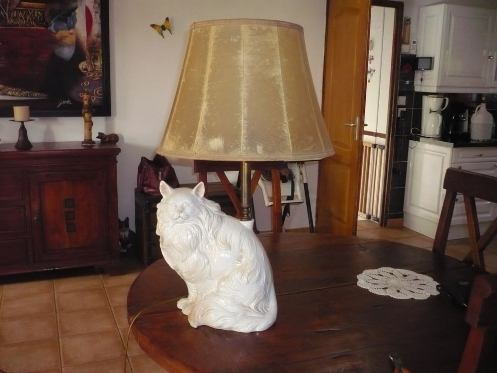abats jour occasion la seyne sur mer 83 annonces achat et vente de abats jour paruvendu. Black Bedroom Furniture Sets. Home Design Ideas