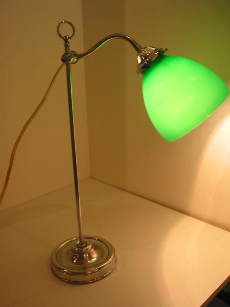 Très belle lampe d'horlogeSaisissez le titre de votre objet. 115 Marseille 13 (13)