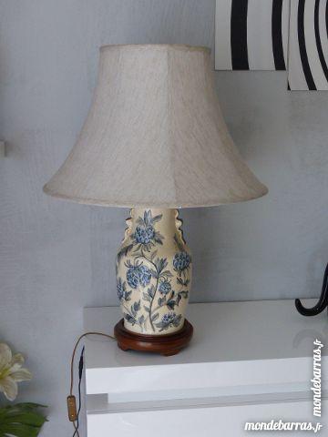 2 TRÈS BELLE LAMPES 100 Veauche (42)