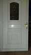Très belle porte d'entrée de 1030mm de largeur L'Isle-Jourdain (86)