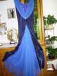 tres belle robe de coktail Vêtements