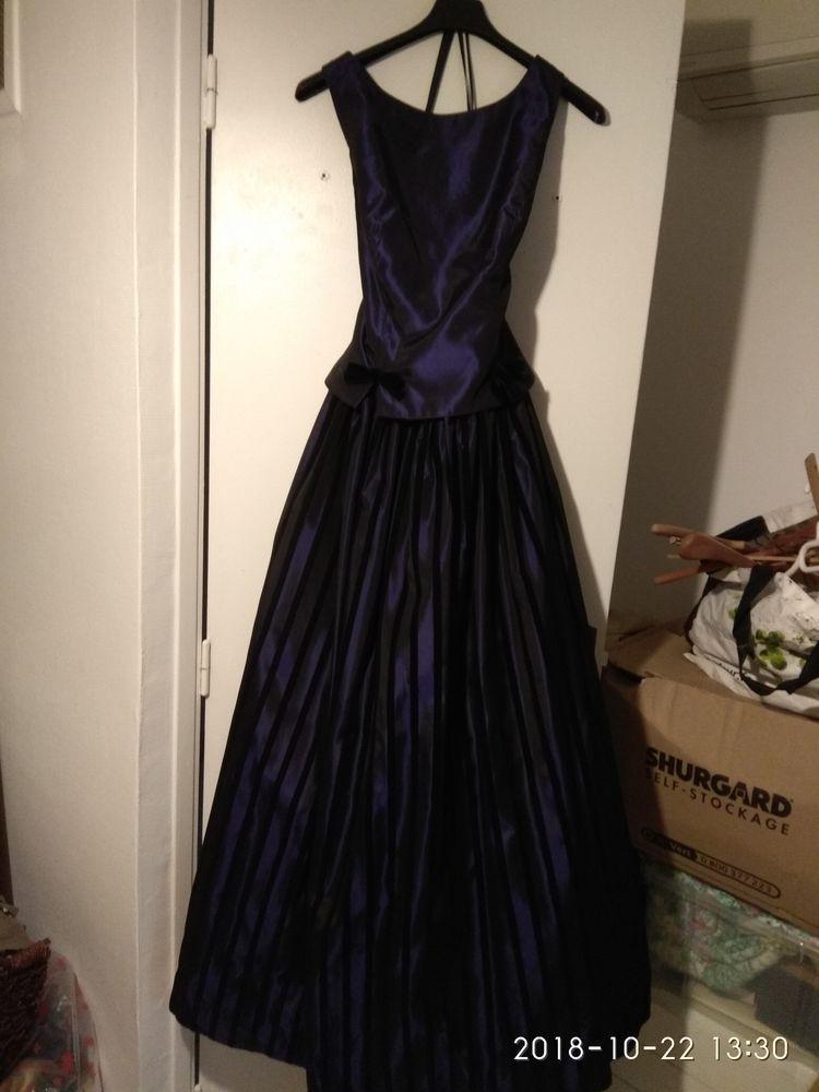 Robe de soiree 94