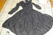 très belle robe neuve Vêtements