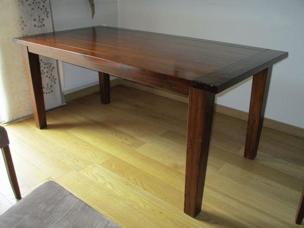 meubles occasion s te 34 annonces achat et vente de meubles paruvendu mondebarras. Black Bedroom Furniture Sets. Home Design Ideas