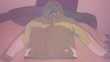 Très belle veste GO SPORT femme assez épaisse