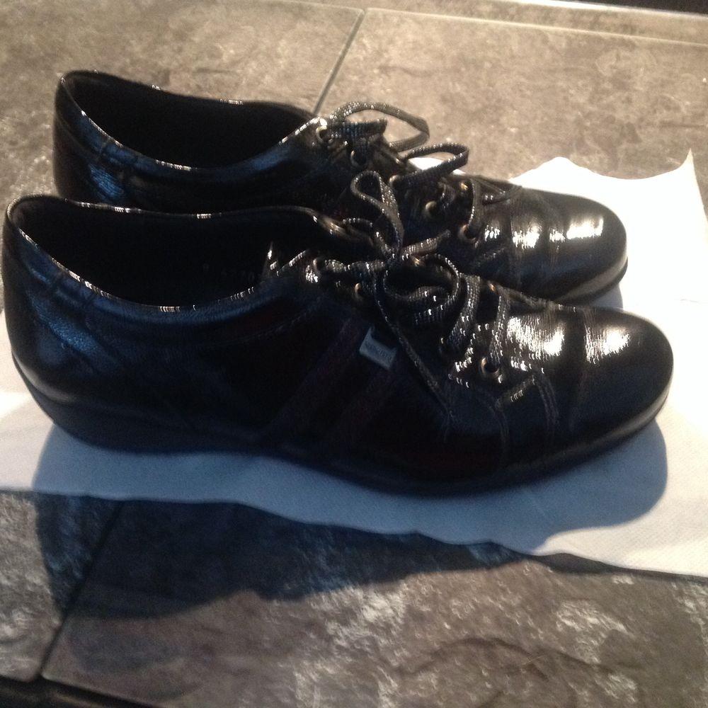 Très belles chaussures femme Mephisto . 50 Bollwiller (68)