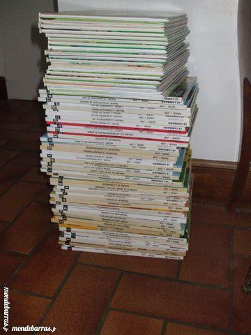 600 bd en très bon état voir détail annonce /photo 1 Angers (49)