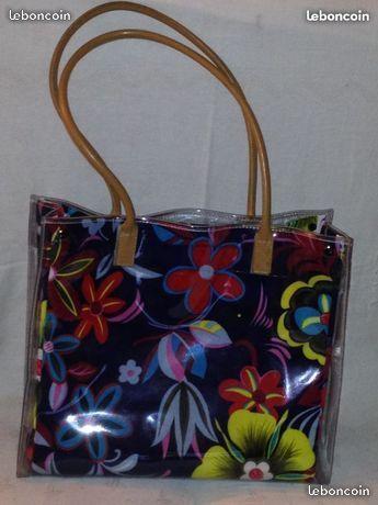 Très joli sac à main 25 Ivry-sur-Seine (94)