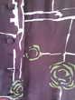 Très jolie robe / Chemise en soie - Taille 40/42 Vêtements