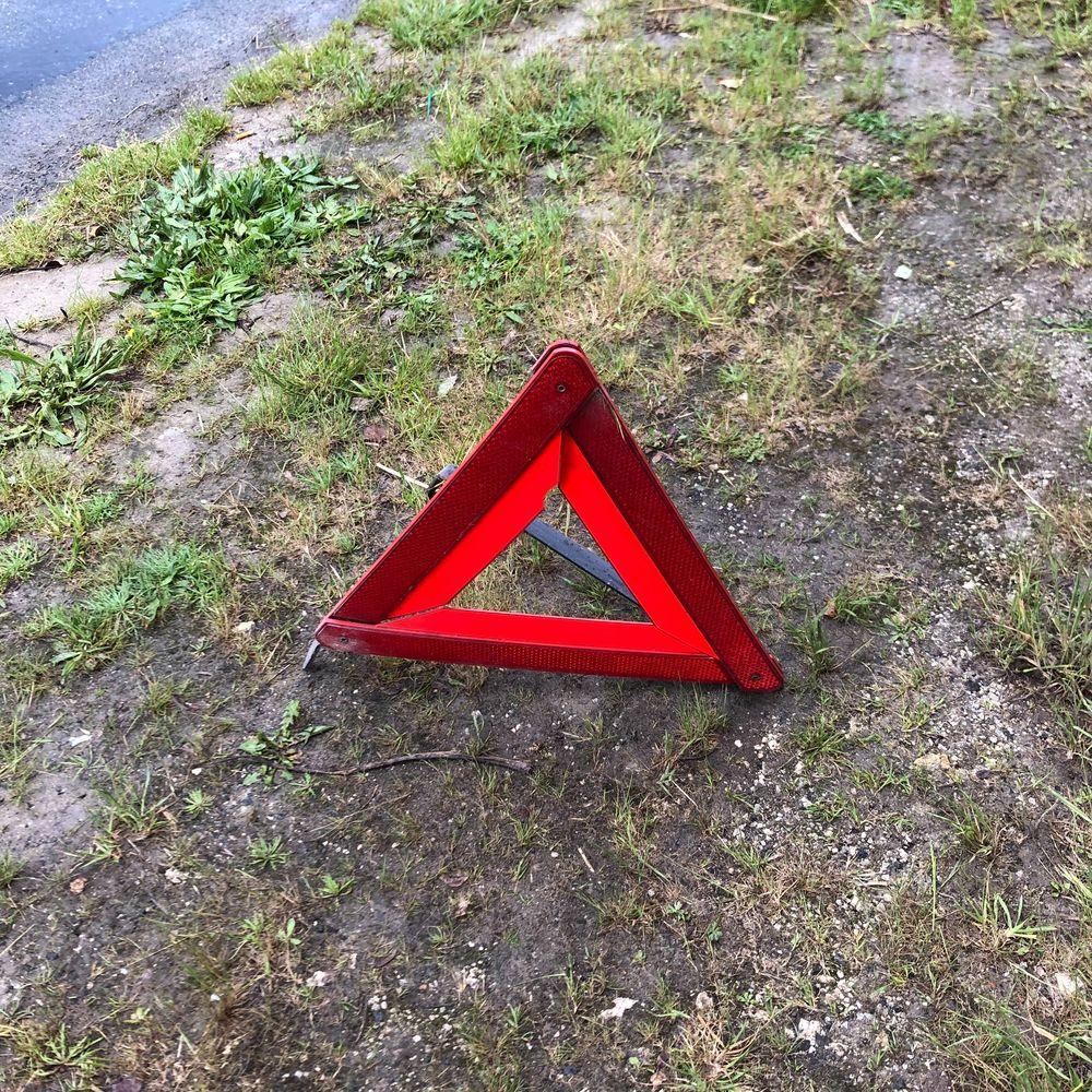 Triangle 0 Baignes-Sainte-Radegonde (16)
