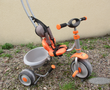 Tricycle Lantheuil (14)