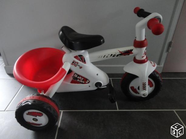 tricycles  20 Hautefort (24)