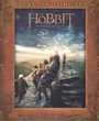 Trilogie du HOBBIT-15 disques-version longue!