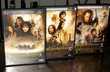 trilogie le seigneur des anneaux édition prestige 6dvd DVD et blu-ray