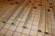 Tringles à rideaux Décoration