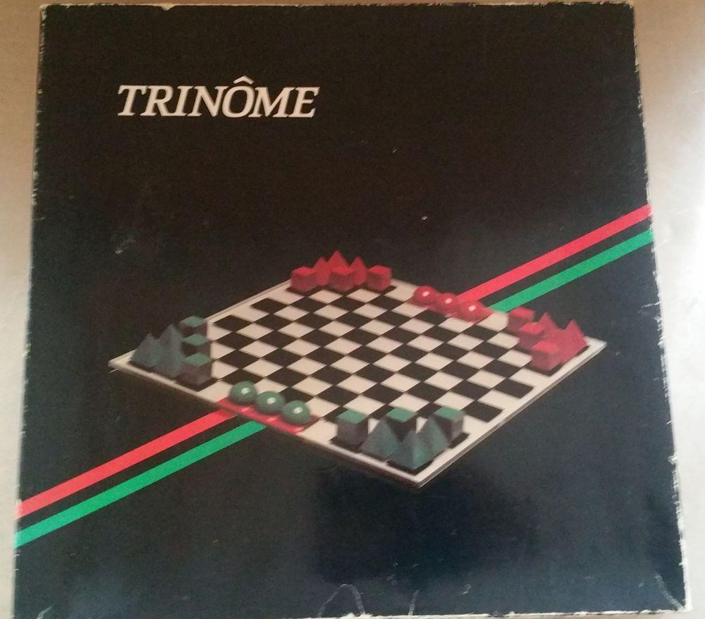 Trinôme- jeu de stratégie 40 Martigues (13)