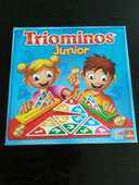 Triomino Junior 7 Vasteville (50)