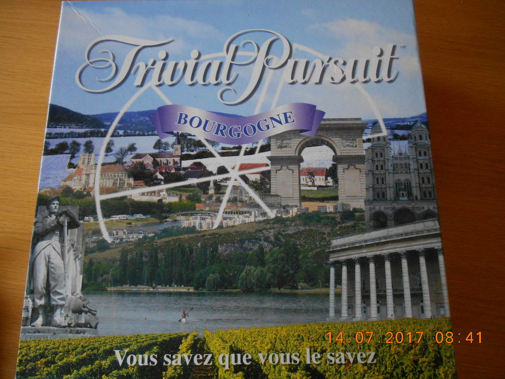 Trivial Poursuit Bourgogne 20 Dijon (21)