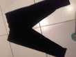 Trois pantalons dont un a pincé et les autres caleçon 12€