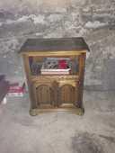 Trois petits meubles 120 Besançon (25)