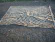 Trois tapis déco 10 Castres (81)