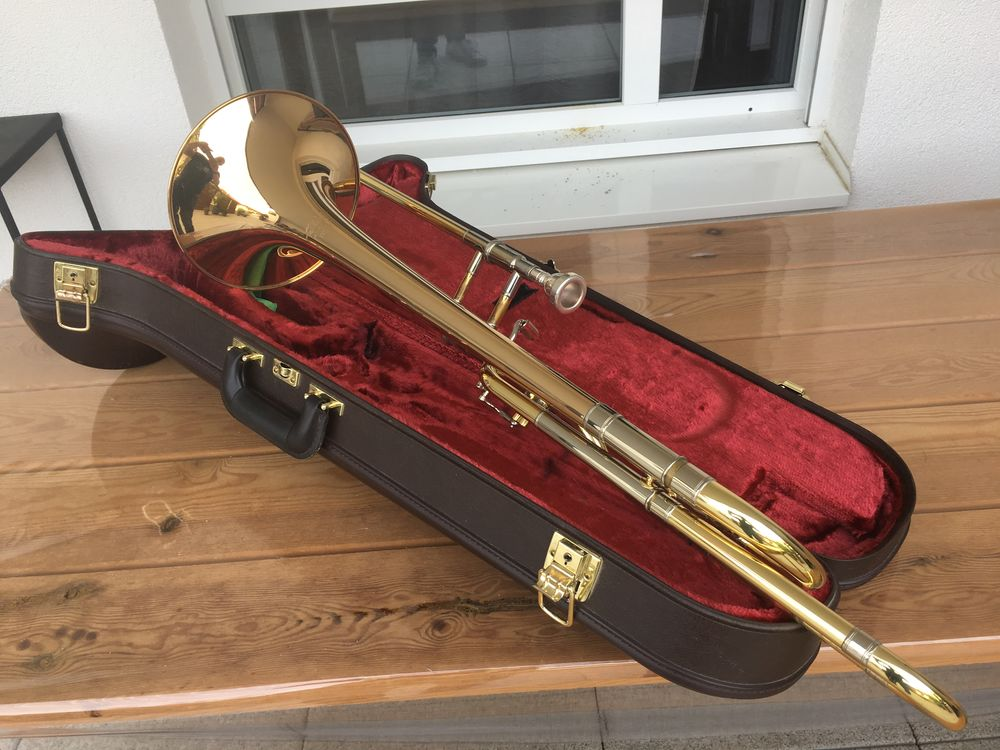 trombon'  1400 Viuz-en-Sallaz (74)