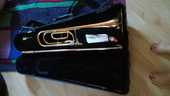 trombone à coulisse Yamaha 0 Hatten (67)