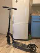 Trottinette Airwalk 230mm 0 Bagneux (92)
