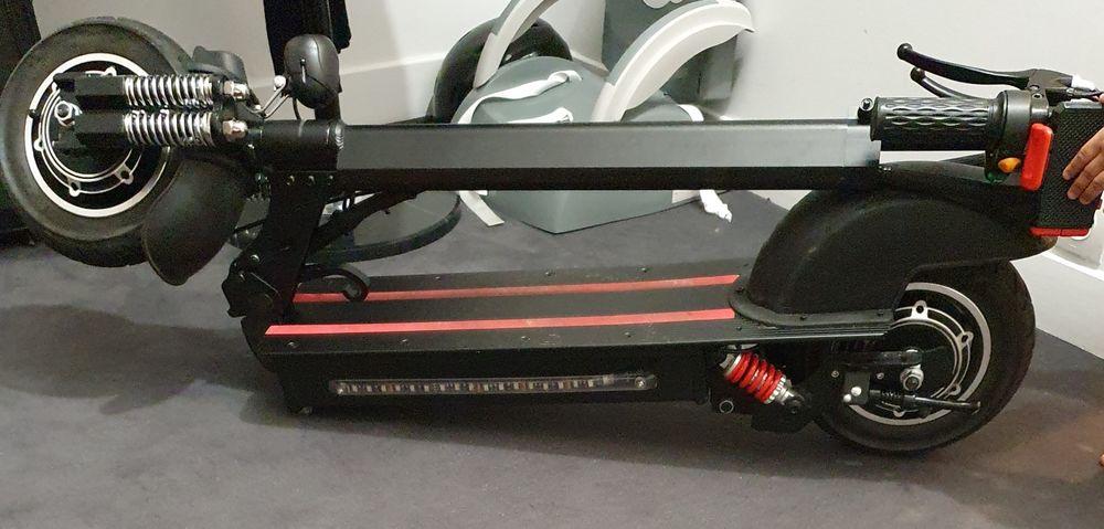 trottinette électrique 570 Melun (77)