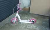 Trottinette Hello Kitty 20 Coubron (93)