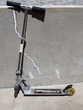 Trottinette SpeedCity pliable Clamart (92)