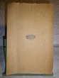 NOS TROUBATOURS - A. LAJOINIE -1926 - 48 TROUBADOURS- rare Livres et BD