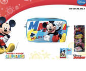 Trousse Mickey  6 Écully (69)