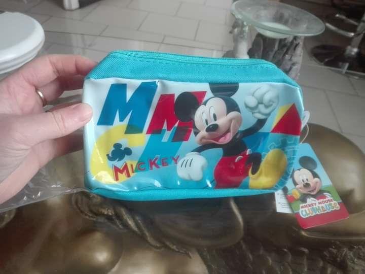 Trousse Mickey 3 Dechy (59)