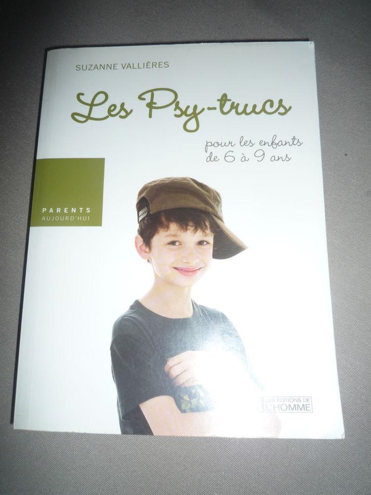 Les Psy-trucs 3 Roncq (59)