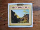 CD Tschaikovsky 1 Strasbourg (67)
