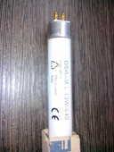 tube fluo 13w osram 4 Colmar (68)