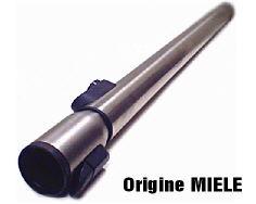 Tube télescopique & brosse aspirateur Miele Electroménager