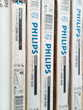 Tubes Fluorescents néons Philips18 W/840 59 cm blanc froid Bricolage